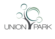 Union Park Battle of the Blocks