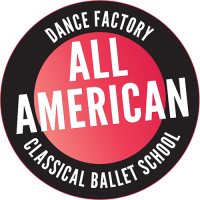All American Dance