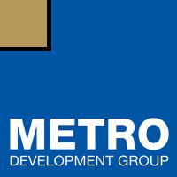 Metro Development