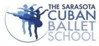 Sarasota Cuban Ballett